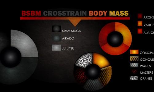 BSBM-Crosstrain-Graphs_Bodymass