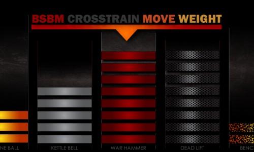 BSBM-Crosstrain-Graphs_Moveweight