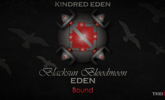 Kindred Eden