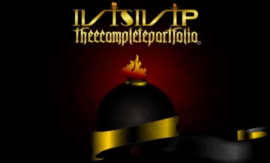 IVTSIVTP Logo