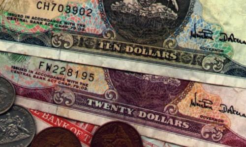 trinidad_dollar_920