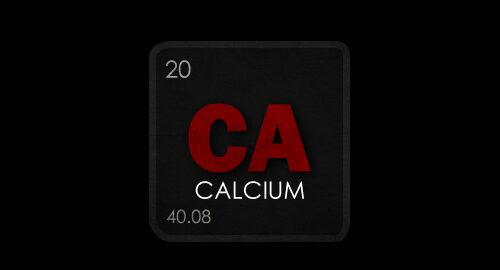 BSBM-Crosstrain-Icons_Calcium
