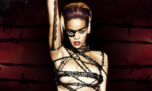 1370562320_rihanna-bondage-wallpaper
