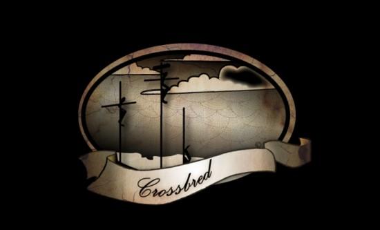 Crossbred Logo